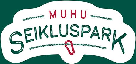 MUHU SEIKLUSPARK