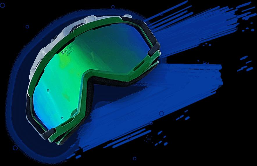 snowpark glasses