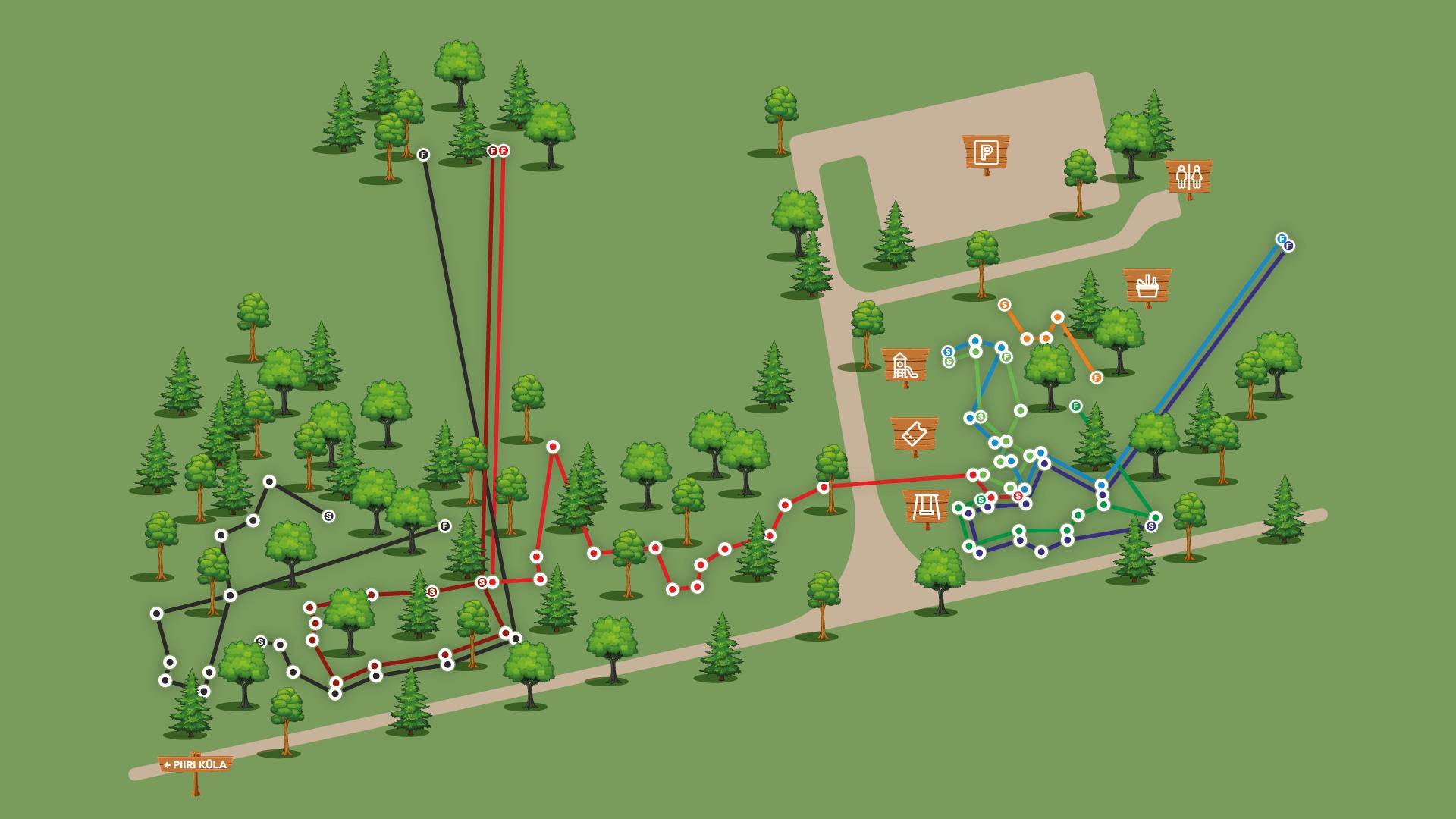 MuhuSeikluspark2-1920x1080px (1)