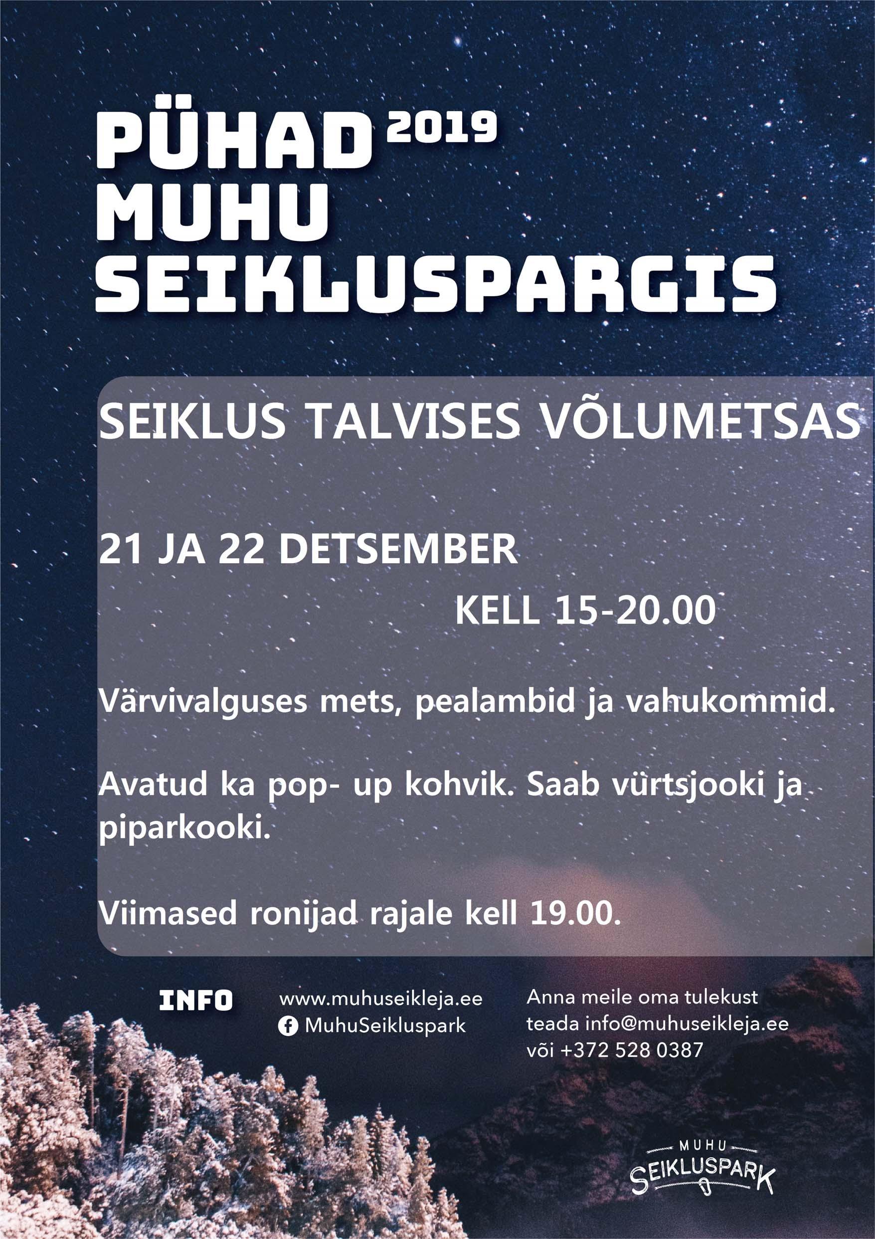 Muhu_Seikluspark_66ronimine_2019_talv_A3 vers 3
